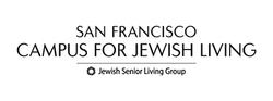 logo_client_jewish-home-sf