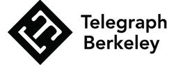 logo_client_telegraph-berkeley