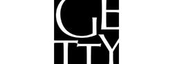 logo_client_getty