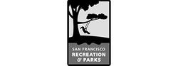 logo_client_ggpark