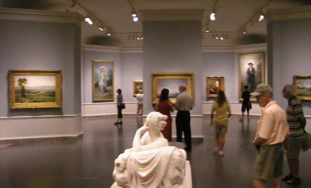 National_Gallery_of_Art_DC.jpg