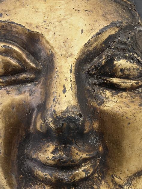 Heads13.jpg