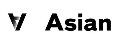 logo_client_aam