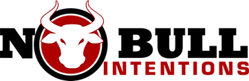 NBI_Logo_1000W_Transparent.png