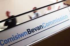 04.07.18_Bevan_Commission_Conf_Day_2_232