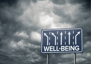 Staff Wellbeing Advice and Support Service