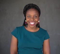 Racquel Hill | Education Consultant, Racquel Hill LLC