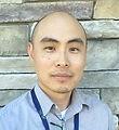 Dr. Hai Le, Physician.jpg