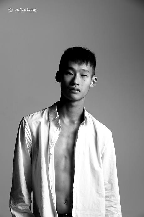 Lee Wai Leung.png