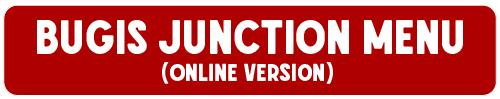 BugisJunctionOnlineMenu-01.png