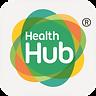 Healthhublogo.png