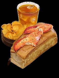 LobsterRollSetA.png