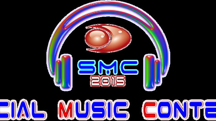 Social Music Contest - Concorso Musicale  Gratuito - @agstudiosroma