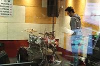 AG Studios Roma