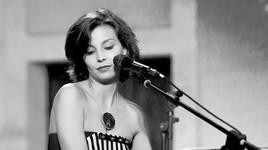 Corso di canto moderno | Ilaria Porceddu Vocal Coach
