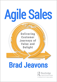 Agile Sales Book Cover .png