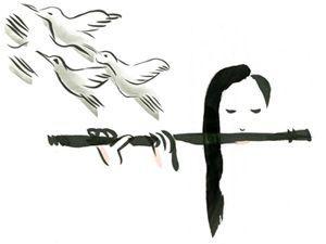 flauta_china