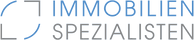 IS Logo Digital Transparent Homepage.png