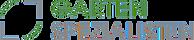 GS Logo Digital Transparent.png