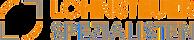 LS Logo Digital Transparent Homepage.png