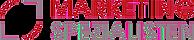 MS Logo Digital Transparent Homepage.png
