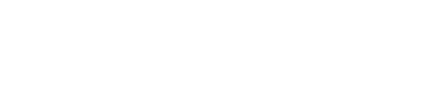 IS Logo Digital Transparent Homepage Wei