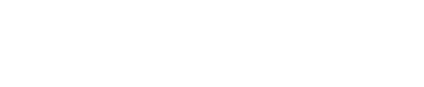 TS Logo Digital Transparent Weiß Homepag