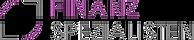 FS Logo Digital Transparent Homepage.png