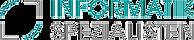 InS Logo Digital Transparent Homepage.pn