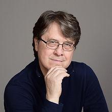 GREENE, CHRISTOPHER; DIRECTOR OF MUSICAD