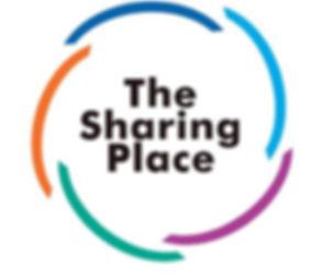logo-SP.jpg