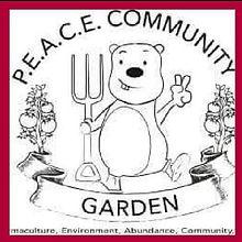 PEACEGarden-logo.jpg