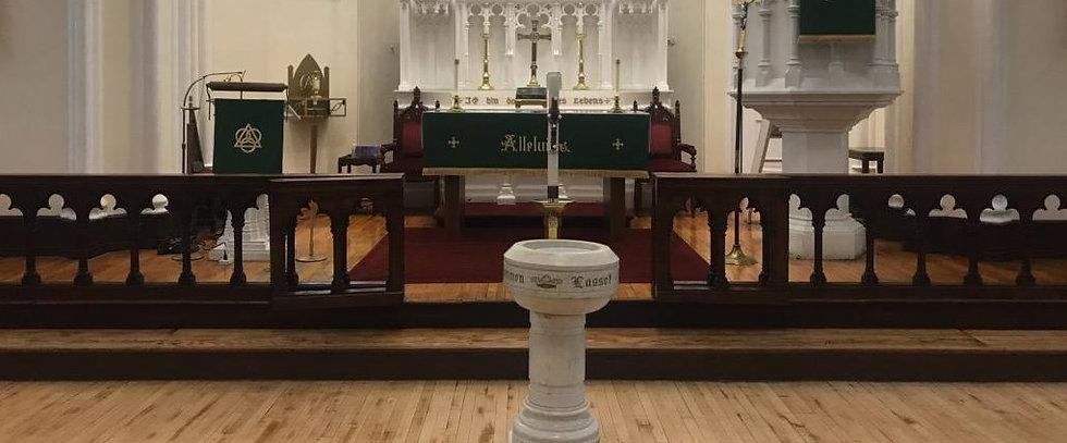 Altar-Green-sm.jpg
