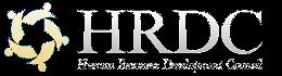 logo-hrdc_edited.png