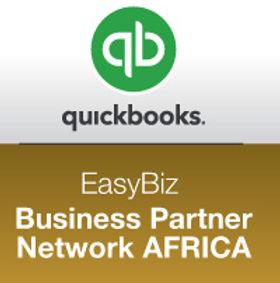 Business-Partner-Africa-logo.jpg