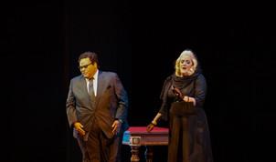 Don Giovanni credit: Bobby Gutierrez
