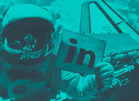 LinkedIn's biggest changes in 2019
