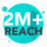 AC-Reach.jpg