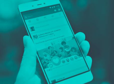 Social Ads 101: Beginner's Guide to Facebook Ads