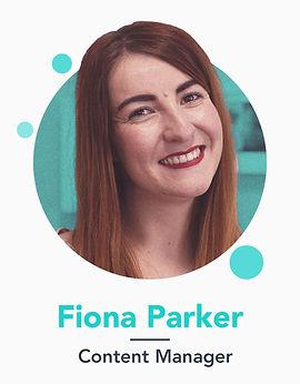 Fiona.jpg