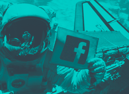 Facebook's biggest changes in 2019