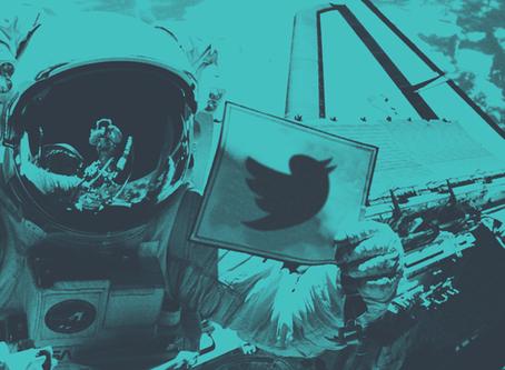 Twitter's biggest changes in 2019