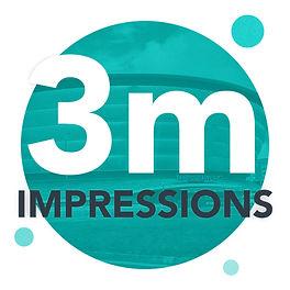 SSE.5@5-Impressions.jpg