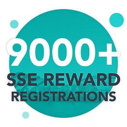 SSE.5@5-Registrations.jpg