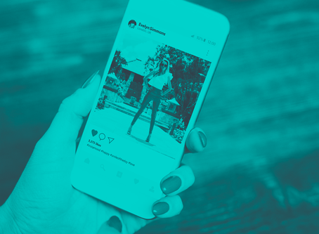 Social Ads 101: Beginner's Guide to Instagram Ads
