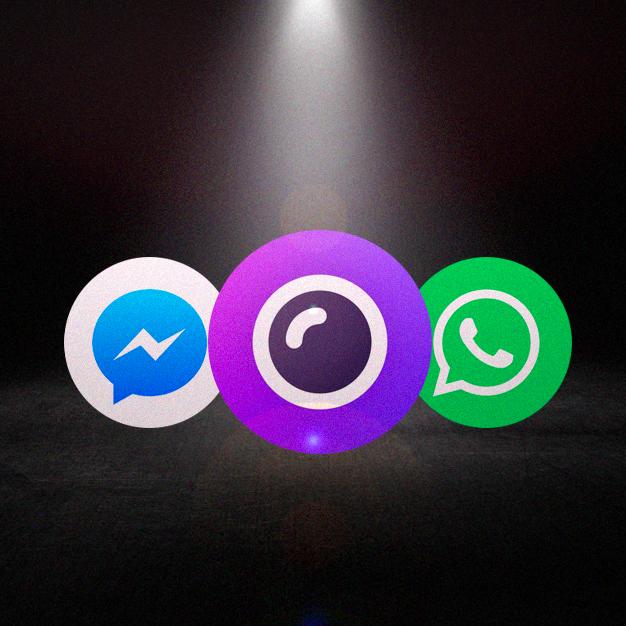 A spotlight on dark social: how brands can utilise this