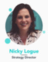 Nicky-2020.jpg