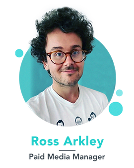 Ross A.png
