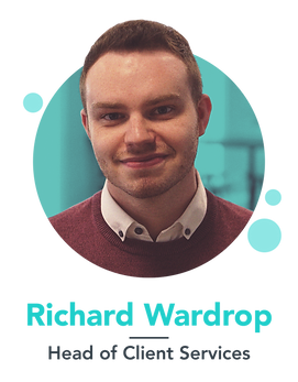Richard (1).png