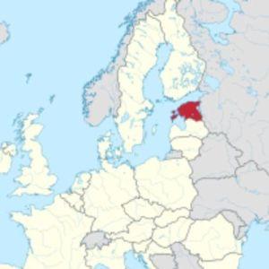 Estland – Tradition und Moderne